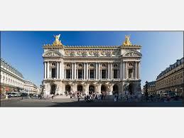 la sorbonne faaade catac nord de la. Opera Garnier In The Morning, Paris La Sorbonne Faaade Catac Nord De A