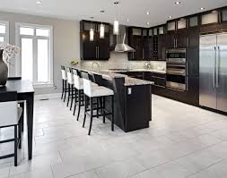 Bianco Antico Granite Kitchen Bianco Antico Granite Dark Cabinets Backsplash Ideas