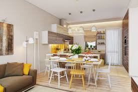 Country Dining Room Designs Ideas Design Trends Premium - Country dining rooms