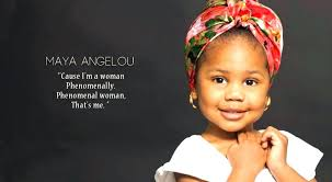 Maya Angelou Famous Quotes Inspiration Maya Angelou Famous Quotes With Rip Famed Poet For Create Inspiring