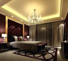 modern luxurious master bedroom. Elegant Bedroom Ideas Splendid Design Marvelous Decoration About Modern On . Luxurious Master L