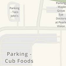 1 bruegger's bagels location in maple grove, mn. Driving Directions To Parking Caribou Coffee 8073 Wedgewood Ln N Maple Grove Waze