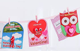 valentine office decorations.  office valentineu0027s day exchange cards with valentine office decorations d