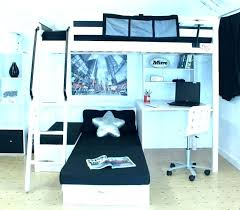loft beds with desk and couch loft beds with desk and couch bunk bed with couch loft beds with desk and couch