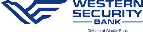 Student Loan Calculator Western Security Bank