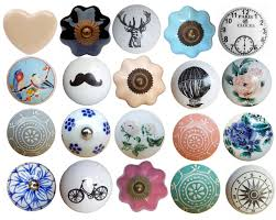 Diy Cabinet Knobs Popular Rose Drawer Knobs Buy Cheap Rose Drawer Knobs Lots From