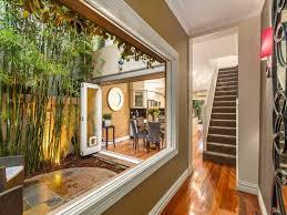 Small Picture Interior Garden Design Ideas Amgad Kamel Interiors