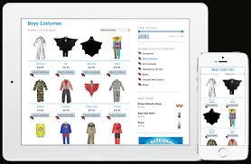 Ecommerce Website Design Shopping Cart D2 Napier Hawkes Bay
