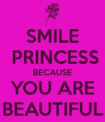 Beautiful Princess Quotes Best Of The 24 Best Princess Images On Pinterest Crowns Words And Keep Calm