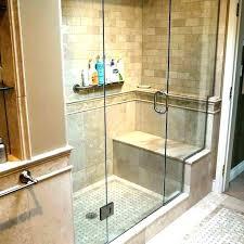 best shower design bathroom shower tiles ideas rustic shower tile ideas brown shower tile best shower best shower design walk in shower ideas