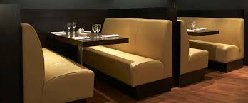 dining booth furniture. booth · contract furniture darlington banquette seating bench pub hotel dining