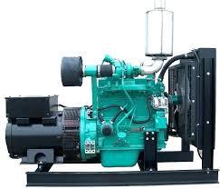 onan engine