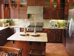 Kitchen Design Rochester Ny Design16941133 Kitchen Backsplash For Dark Cabinets 52 Dark