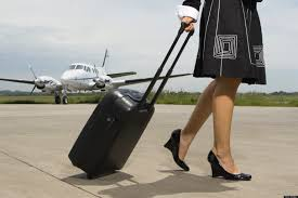 is being a flight attendant the worst job in 2013 the is being a flight attendant the worst job in 2013 the huffington post