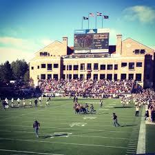 best instabuffs images colleges boulder  folsom field cu boulder college footballbuffaloessay promptsboulder