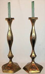 large candlesticks sticks large church candles for large wooden candle holders australia