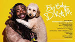 Big Baby D.R.A.M. album by Young Thug