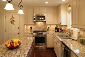 sink lighting. Kitchen Ideas Light Cabinets Design Under Cabinet Lighting Sink