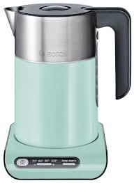 <b>Чайник Bosch TWK</b> 8611/8612/8613/8614/8617/8619 — купить по ...