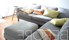 diy sectional sofa sectional couch covers medium size of sofa couch covers pet furniture covers for