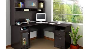 custom office desk designs. Marvelous Desk Amazing Corner Ideas Custom Made Hardwood Office Picture Of Built In Designs Trend And