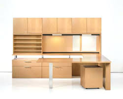 office desk with hutch storage. full image for office desk with hutch storage modern small i