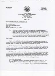 White House Posts Pdf Of Certificate Of Live Birth I Took The