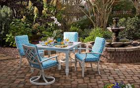great orlando furniture stores with outdoor furniture in orlando fl