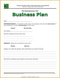 Nonprofit Business Plan Template 020 Nonprofit Business Plan Format Fantastic Template