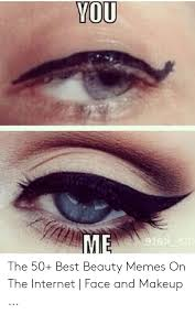 eyeliner meme eyeliner memes