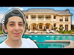 faze rug new house. top 10 most expensive youtuber houses! (best homes of youtubers \u0026 tours, faze rug house more) - videosfortube | unblock youtube faze new )