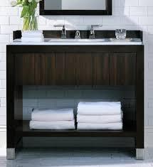 The Bath Showcase Barbara Barry Room Vignettes