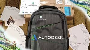 how to achive the rank of autdoesk student ambassador autodesk community philippines