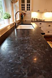 Granite Kitchen Worktop Granite Countertops The Most Important Information At A Glance