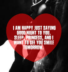 Sweet Dreams Quotes For Her Best of 24 Sweet Dreams My Love Quotes For Her Him