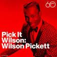 Pick It Wilson