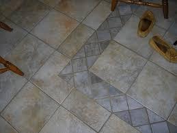 modern stone flooring
