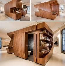 saving furniture. Space Saving Furniture Designs Wooden Level Design For Inspiring Within Modern