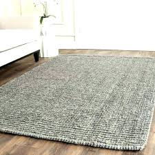 gray and white sisal rug area rugs home hand woven indoor reviews for