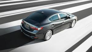 2018 acura ilx special edition. interesting special 2018 acura ilx exterior overhead passenger side with acura ilx special edition