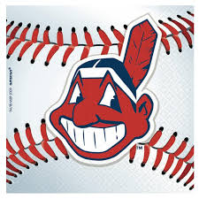 cleveland indians wallpaper hd on cleveland sports teams wall art with cleveland indians wallpaper hd cleveland pinterest cleveland