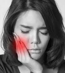 14 home remes to treat swollen gums