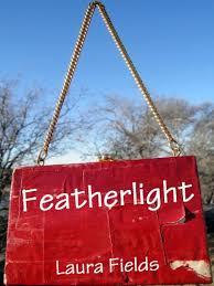 Amazon.com: Featherlight eBook: Fields, Laura: Kindle Store