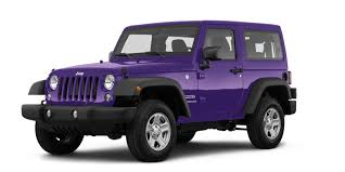 2018 jeep wrangler 4x4 s wheeler w 2dr suv