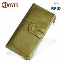 Popular <b>Joyir</b> Leather-Buy Cheap <b>Joyir</b> Leather lots from China <b>Joyir</b> ...