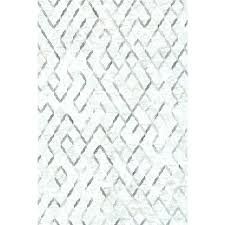 contemporary area rugs gray rug west elm runner cool royal 9x12 olga