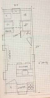 45 Best Floor Plans Images On Pinterest Country Homes Floor Plans