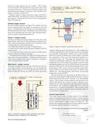 sophisticated bosch oxygen sensor wiring diagram photos wiring bosch o2 sensor wiring diagram manual at Bosch O2 Sensor Wiring Diagram