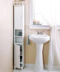 small bathroom cabinet. 65. tall bathroom storage cabinetsmall small cabinet