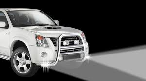 wiring diagram mirror isuzu dmax wiring image wiring diagram mirror isuzu d max wiring diagrams on wiring diagram mirror isuzu dmax
